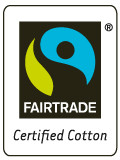 Thokk Thokk Fair Trade Logo